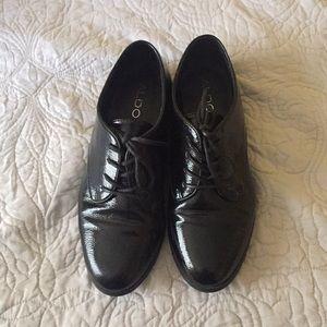 Oxford Shoes - Aldo
